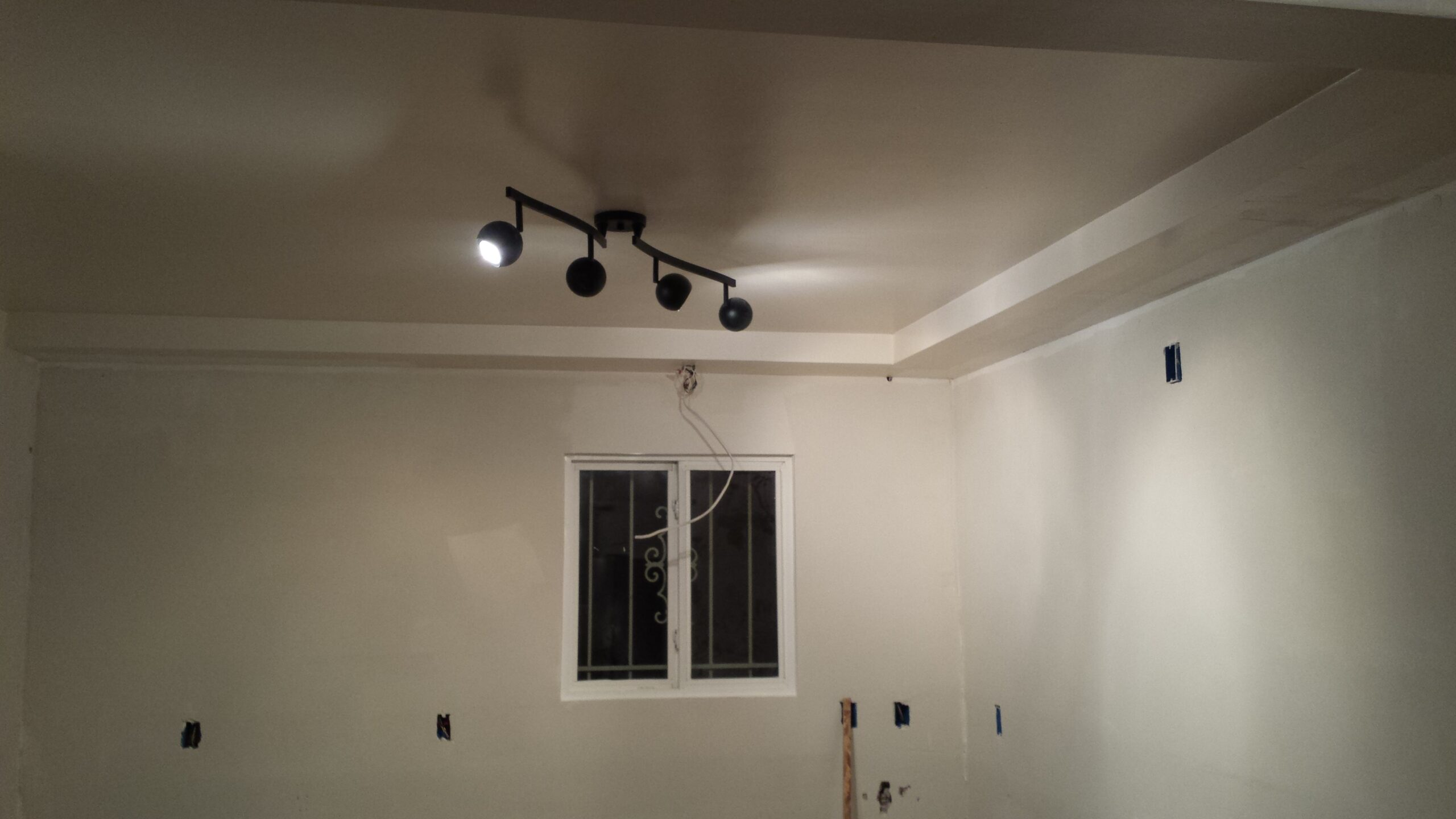 image showing Kitchen Remodel Before