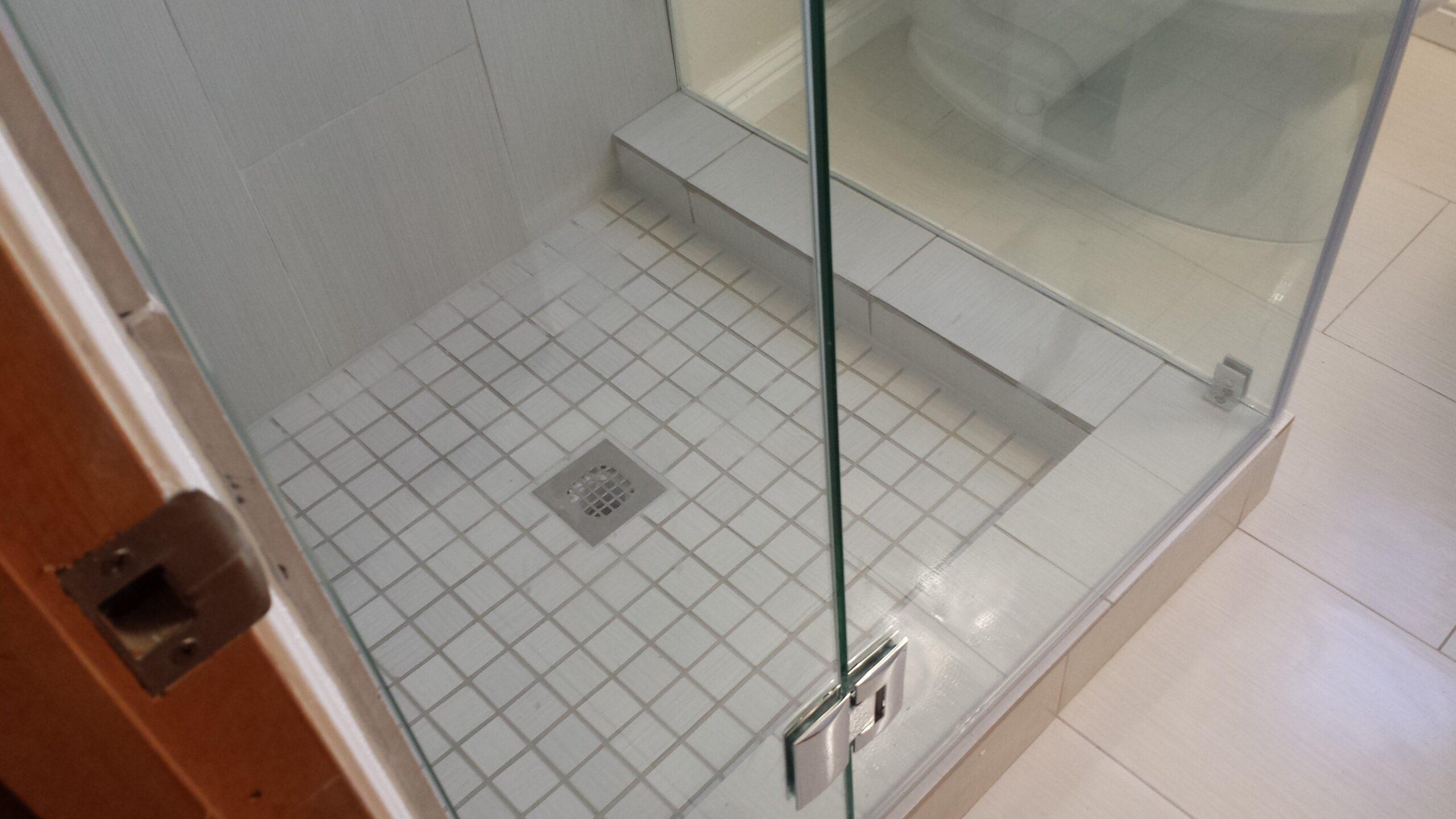 image showing bathroom remodel