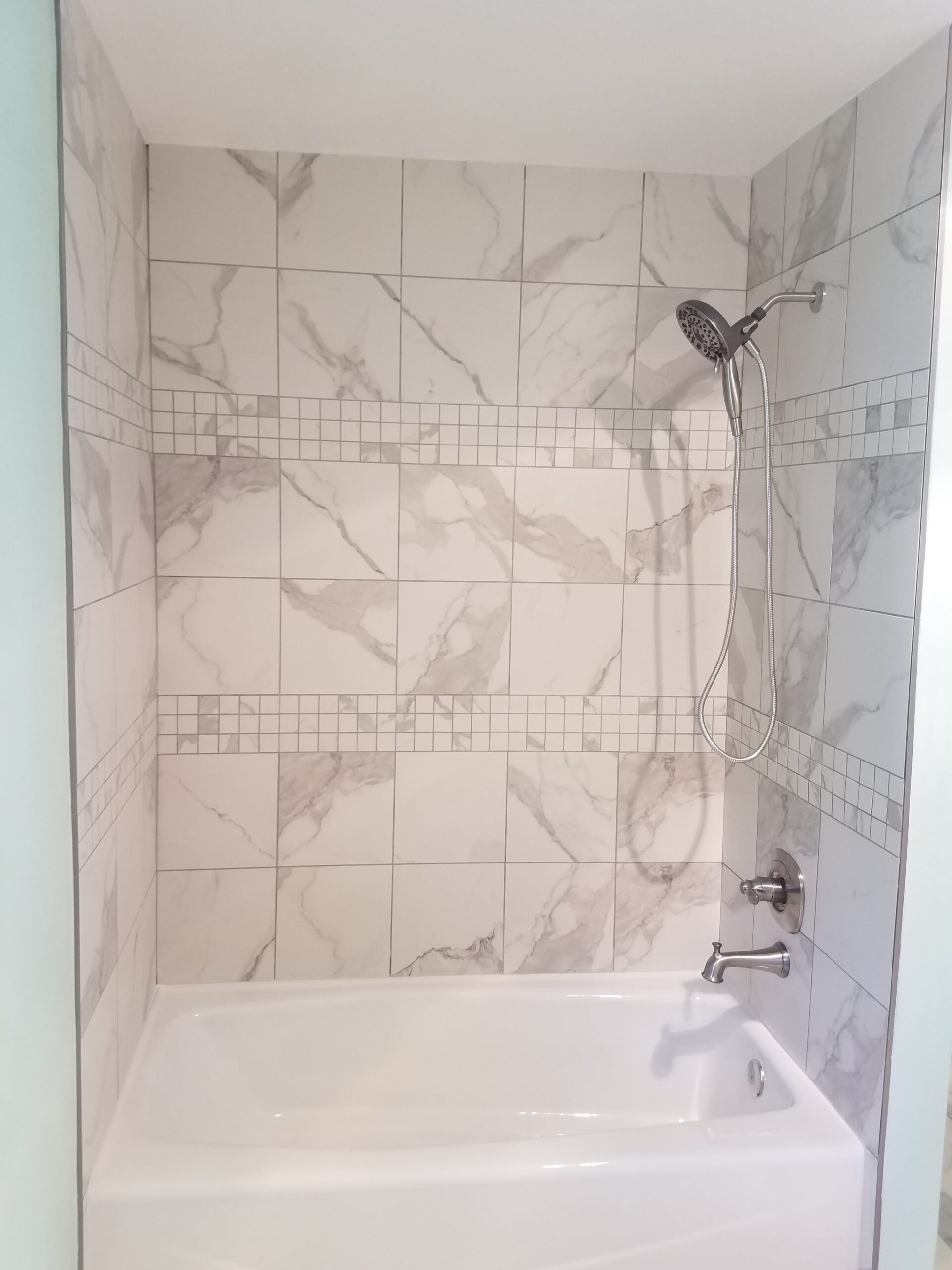 image showing shower head
