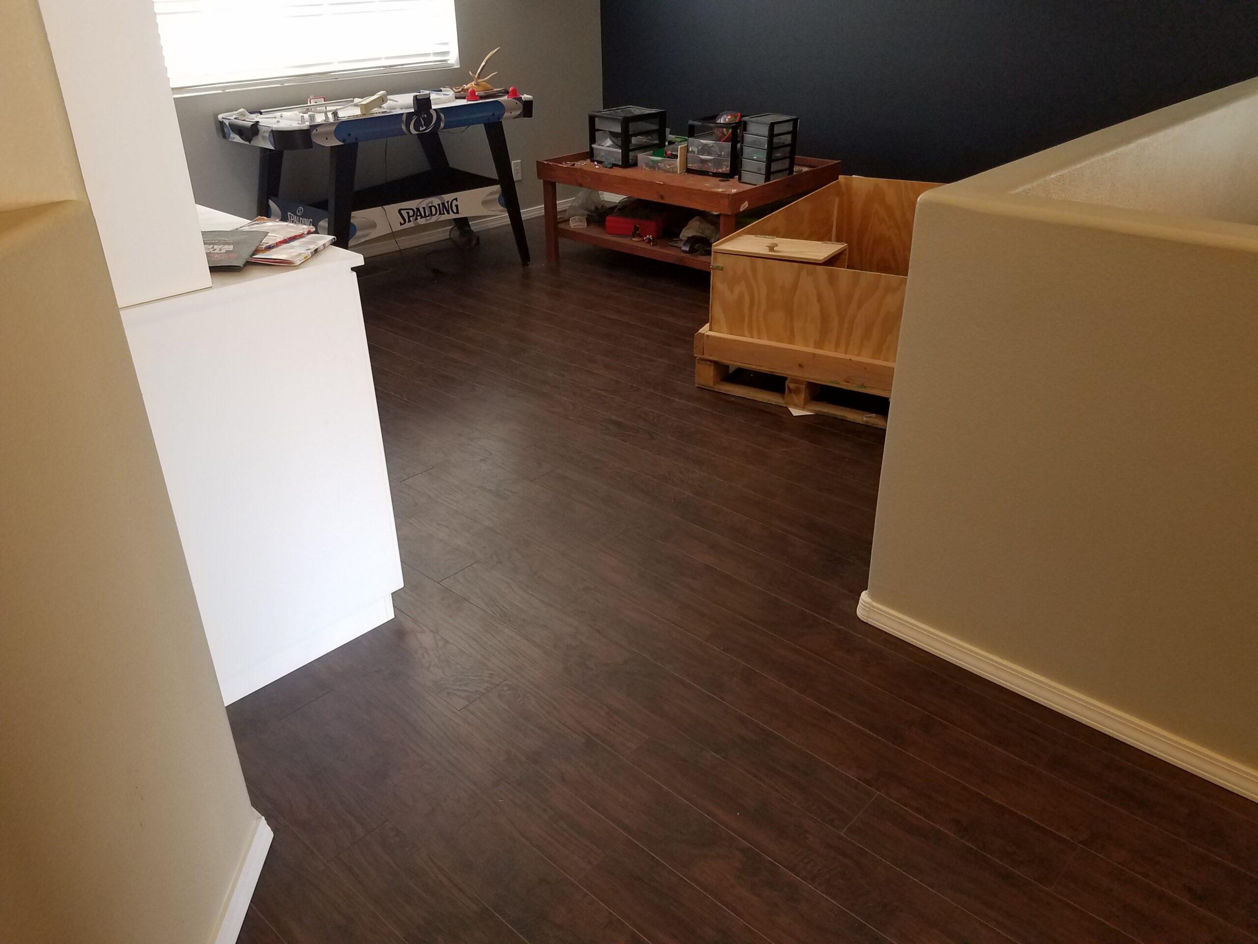 image showing flooring